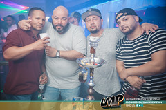 DSC_8987 (losmiercolesnoserespetan) Tags: sports bar wednesday se los connecticut no ct illusions waterbury miercoles humpday respetan losmiercolesnoserespetan