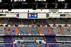 Champions League Real Madrid - VfL Wolfsburg (Toazty) Tags: madrid sport real spain stadium ground stadion championsleague ballpark spanien bernabeu estadiosantiagobernabeu fusball vflwolfsburg realmadridfc