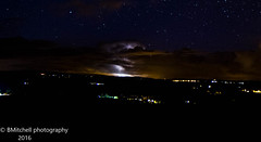 IMG_3592 (BMitchell_photography) Tags: night canon nightsky lightening canon6d samyang14mm bmitchellphotography
