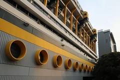 IMG_0317 (trevor.patt) Tags: architecture singapore trespass sg hdb dpa megastructure