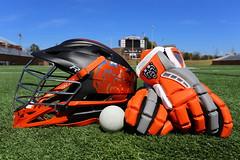 IMG_1999 (tskoz) Tags: mercer lacrosse 4302016