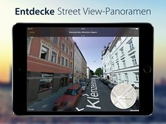 de-ipad-landscape-streets-1-Explore_framed