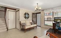 1/25 Tamar Street, Ballina NSW
