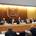 2016 - IMO Marine Environment Protection Committee (MEPC 69)
