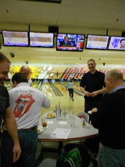 ASLA-MN 2015 Bowling Brawl (30) (ASLA-MN) Tags: brawl bowling 2015 aslamn
