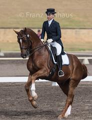 160407_2016_SydneyCDI_81.jpg (FranzVenhaus) Tags: horses test sydney australia nsw judge newsouthwales aus equestrian riders dressage siec