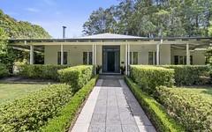 180 McAlpine Way, Boambee NSW