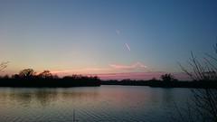 DSC_0003 (jhoneyball) Tags: sunset 2016 dintonpastures z3c