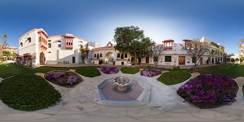 Jojawar Heritage Hotel