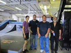IMG_6303 (5050 Skatepark) Tags: new york city nyc sports island bmx skateboarding indoor scooter skatepark rollerblading 5050 staten