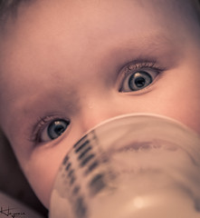 Ruby (Wayne Cappleman (Haywain Photography)) Tags: portrait baby photography wayne haywain cappleman