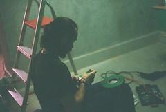Do montar caixas suspensas (Elisandro Rodrigues) Tags: das zenit 122 miudezas
