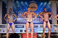 DSC_5771 (Revista virtual de musculao.) Tags: campeonato wellness culturismo ifbb musculao bodyfitness fisiculturismo bodubuilding ifbbrio bodushape musculacaosr