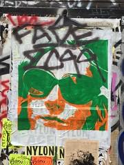 St8ment, London (steckandose.gallery) Tags: uk streetart london pasteup stencil sticker super urbanart installation shoreditch funk hyper hackney bricklane fashionstreet eastlondon redchurchstreet 2016 sclaterstreet boundarystreet hyperhyper streetartlondon spittafield st8mentstreetart st8menturbanart st8mentart st8mentst8mentartst8mentstreetartstreetartarturbanartstickerpasteupkisshamburgstencilstencilgraffitigraffiti abangryboylondonshorditchukuk redchurchstreetlondonukeastlondonhackneyshorditch streetarturbanartart steckandose steckandosegallery angryboyabsoldierofstreetart