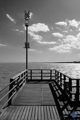 lido di volano (4) (mauriziofantinelli) Tags: del mare delta emilia di po ferrara turismo spiaggia lidi vacanze lido romagna pineta comacchio localit volano balneare naturale riserva pomposa ferraresi