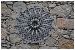 Taormina Detail (junepurkiss) Tags: italy sicily taormina