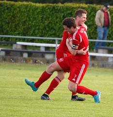 _MG_8304 (David Marousek) Tags: football soccer tor burgenland fusball meisterschaft jennersdorf landesliga drasburg burgenlandliga