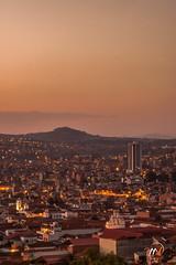 IMG_7527A64L (mikevillarroel1) Tags: city atardecer bolivia ciudad turismo anochecer sucre charcas capitaldebolivia