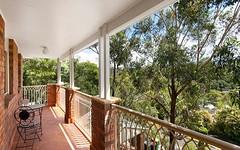 26 Glenora Road, Yarrawarrah NSW