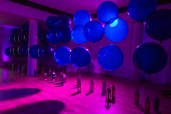 One Marylebone 23rd April 2016 (9 of 19) (johnlinford) Tags: lighting party events event wise lightingdesign onemarylebone wiseproductions oneevents