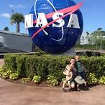 NASA! thumbnail