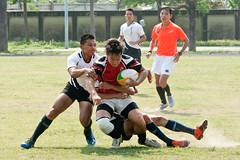 IMG_1167 (rafm0913) Tags: 2016 橄欖球 高雄市議長盃