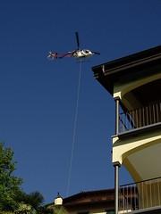 DSC00077 () Tags: risiko lrm helikopter orselina lebensqualitt leerstand kernsanierung fluglrm transportflug hbzmt