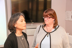 20160427-20160427-IMG_0661 (bcgeu) Tags: vancouver day recognition services admin 2016 worksites
