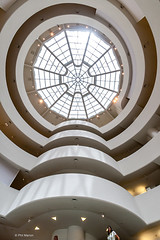 Guggenheim museum - Manhattan (Phil Marion) Tags: travel wedding boy vacation people woman hot sexy ass beach girl beautiful beauty sex canon naked nude nipples slim boobs nu candid dick young hijab nackt explore teen tranny xxx chubby plump  burqa nudo desnudo dink  nubile telanjang schlampe    5photosaday explored  thn nijab    kha    malibog    philmarion         saloupe
