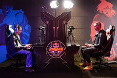 Open Qualifier Red Bull Kumite 2016 (Prank') Tags: france arcade videogames gamer stick sfv redbull capcom jeux joueur championnat esport tournoi jeuxvido joueurs yoshinoriono streetfighterv stickarcade redbullkumite openqualifier jeuxdecombat