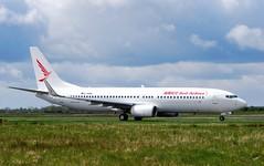 D-ABMS B737 86J Ruili Airlines (corrydave) Tags: shannon b737 ruili b737800 37782 dabms b7866