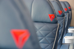 2016_04_29 Delta Media Day 2016 FS-18 (jplphoto2) Tags: delta usatoday deltaairlines jeremydwyerlindgren jdlmultimedia deltamediaday2016