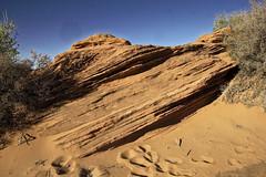 20160323-IMG_2478_DXO (dfwtinker) Tags: arizona water rock stone sunrise sand desert w page dfw whitaker glencanyondam pageaz kevinwhitaker dfwtinker ktwhitaker worthtexastraveljapan whitakerktwhitakerktwhitakervideomountainstamron