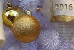 Bonne Année 2016 - Happy New Year (Michele*mp) Tags: france europe newyear wishes nouvelan felizanonovo vœux 2016 gelukkignieuwjaar felizañonuevo nouvelleannée frohesneuesjahr buonanno gottnyttår feliçanynou godtnytår onnellistauuttavuotta godtnyttår szczęśliwegonowegoroku michelemp