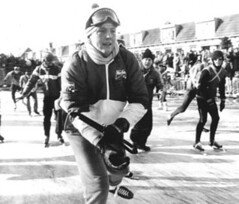 26_buren (ajs140445) Tags: schaatsen elfstedentocht franeker koningshuizen 890571 anp009900