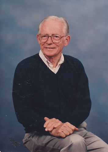 Albert Hopkins