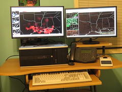 weather keyboard linux trackball modelm polycom nvidia clicky clickykeyboard awips mousetrak