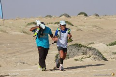 3-Oman-Desert-Marathon-Day-6_0144