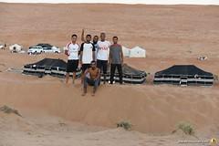 3-Oman-Desert-Marathon-day-3_5691