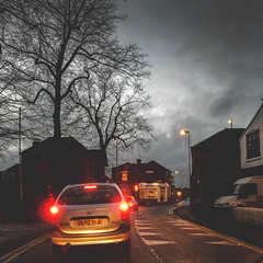 4/366 - Going Home (efsb) Tags: stokeontrent goinghome milton localhero markknopfler project365 4366 project366 2016yip 2016inphotos
