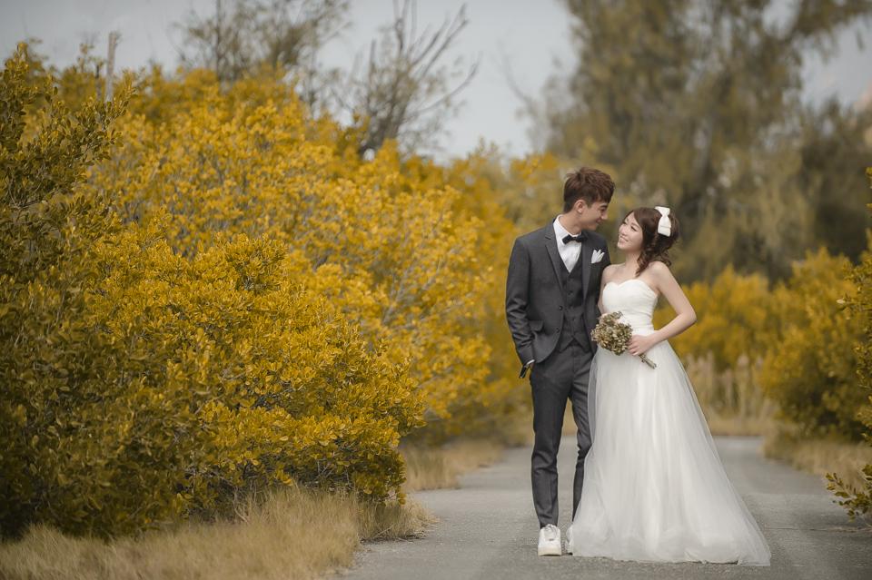 台南自主婚紗婚攝21