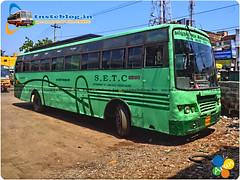 TN-01N-9770 TNV B 720 of Tiruvelveli 1 Depot 143T UD Tirunelveli - Thiruvanmiyur via Tambaram, Chrompet, Kamatchi Hospital, Velachery, SRP Tools.. (TNSTCBlog) Tags: tirunelveli setc velachery thiruvanmiyur tambaram stateexpress chrompet srptools stateexpresstransportcorporation tn01n9770 tnvb720 tiruvelveli1depot setctiruvelveli1depot 143tudtirunelvelithiruvanmiyur 143tud kamatchihospital