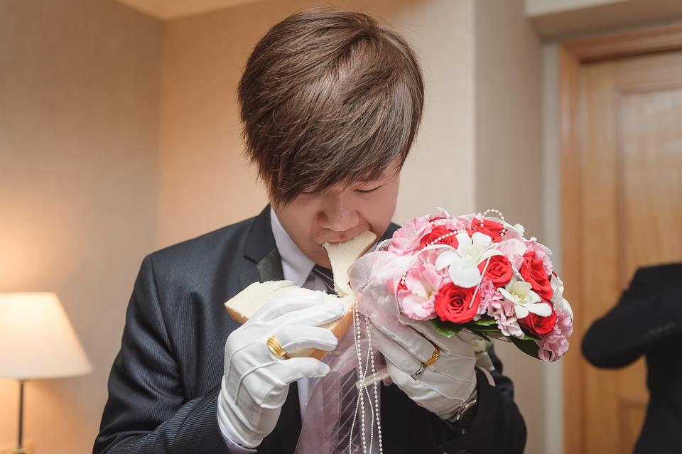 婚禮攝影-高雄君鴻酒店-0012