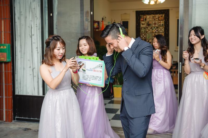 芙洛麗婚攝,芙洛麗,芙洛麗婚宴,婚攝小勇,台北婚攝,紅帽子工作室-044