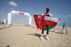 3-Oman-Desert-Marathon-Day-6_9782