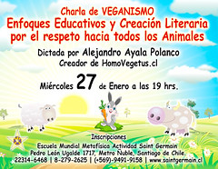"afiche-escuela-mundial-metafisica-actividad-saint-germain-charla-veganismo782x605 • <a style=""font-size:0.8em;"" href=""http://www.flickr.com/photos/126890823@N02/24065274344/"" target=""_blank"">View on Flickr</a>"