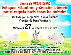 "afiche-escuela-mundial-metafisica-actividad-saint-germain-charla-veganismo782x605 • <a style=""font-size:0.8em;"" href=""http://www.flickr.com/photos/126890823@N02/24065274344/"" target=""_blank"">View on Flickr</a>"