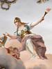 Reggia di Caserta 2015 (art+works (Steve Shriver)) Tags: italy places napoli proserpina mythologicalfigures reggiacaserta