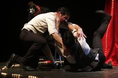 IMG_7047 (i'gore) Tags: teatro giocoleria montemurlo comico variet grottesco laurabelli gualchiera lorenzotorracchi limbuscabaret michelepagliai