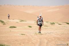 3-Oman-Desert-Marathon-Day-6_6646